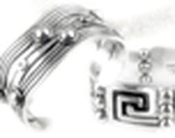 Jewelry-splash_08_edited-2